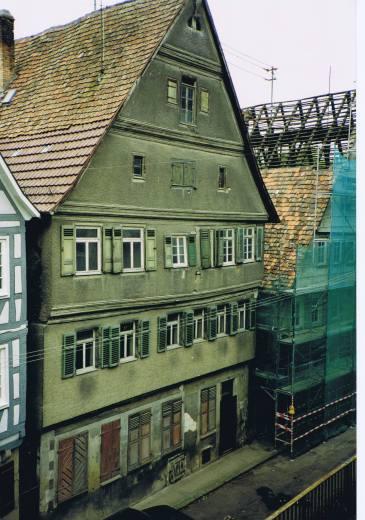 nordfassade-1997a